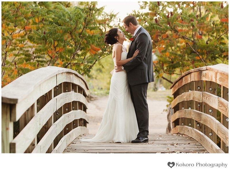Hudson Gardens Wedding0022