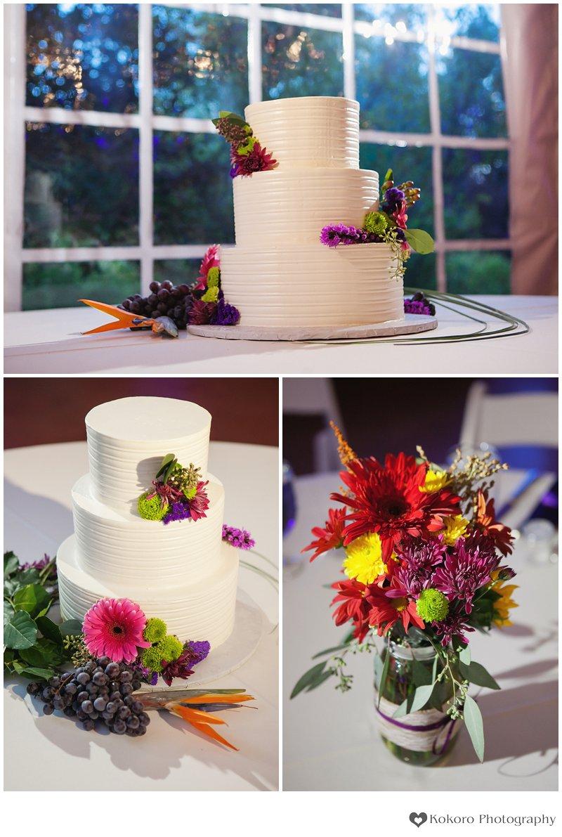 Hudson Gardens Wedding0023