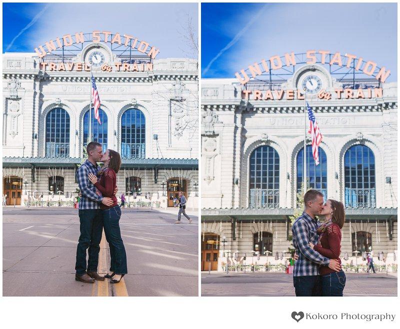 Union Station Engagement0018