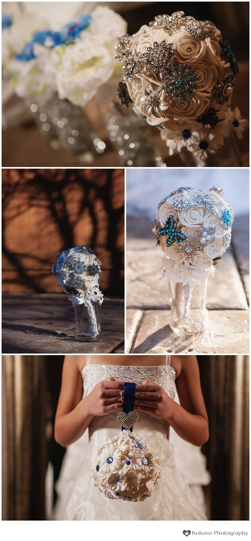 Villa Parker Wedding Colorado0001