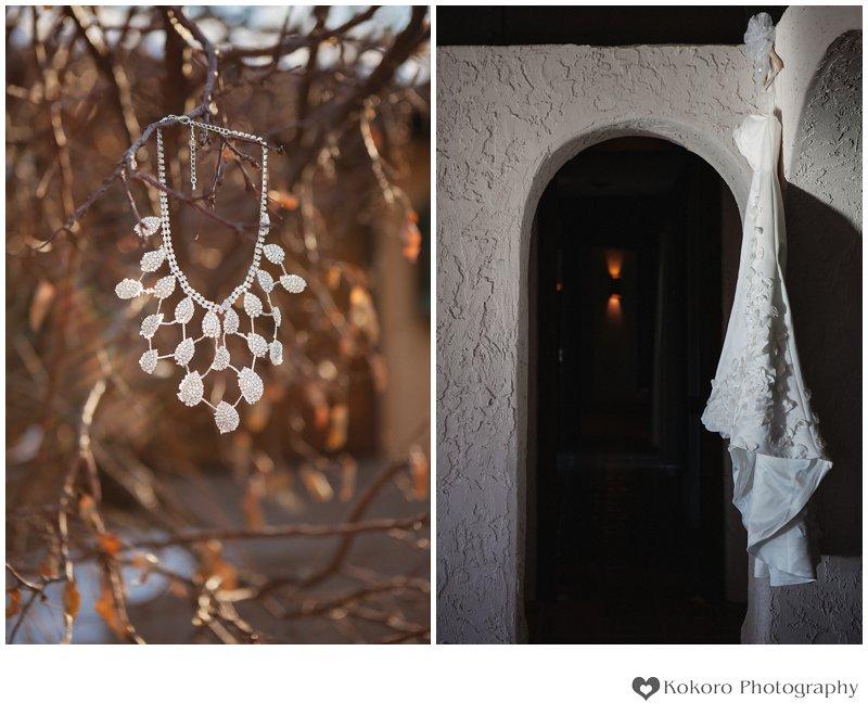 Villa Parker Wedding Colorado0002