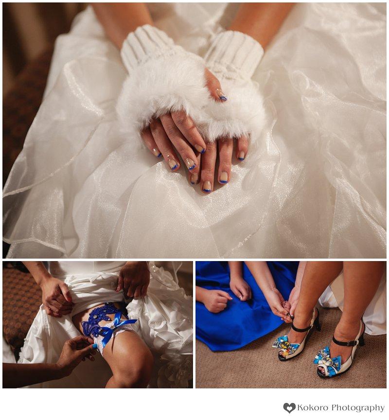 Villa Parker Wedding Colorado0005