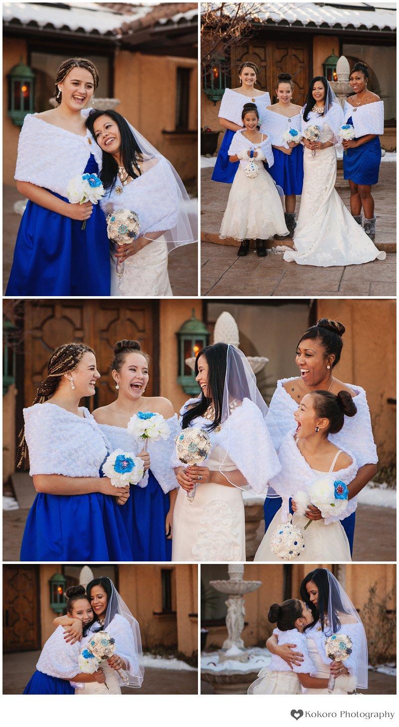 Villa Parker Wedding Colorado0006