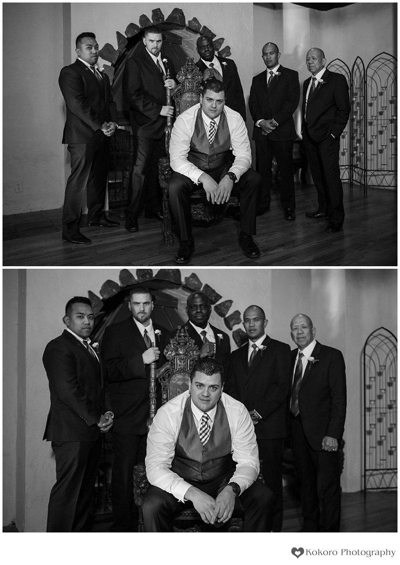 Villa Parker Wedding Colorado0007