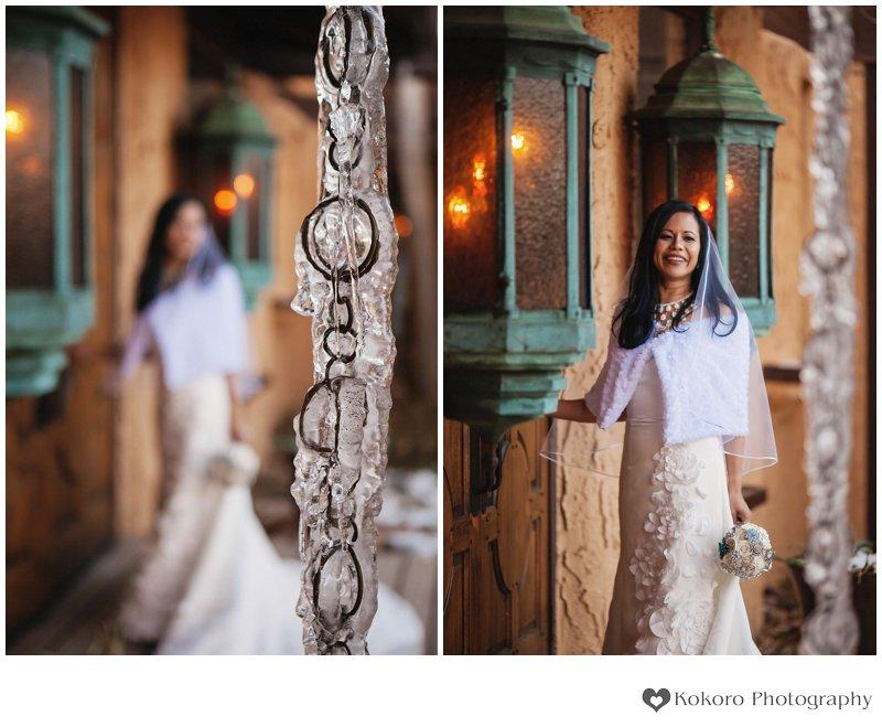 Villa Parker Wedding Colorado0009
