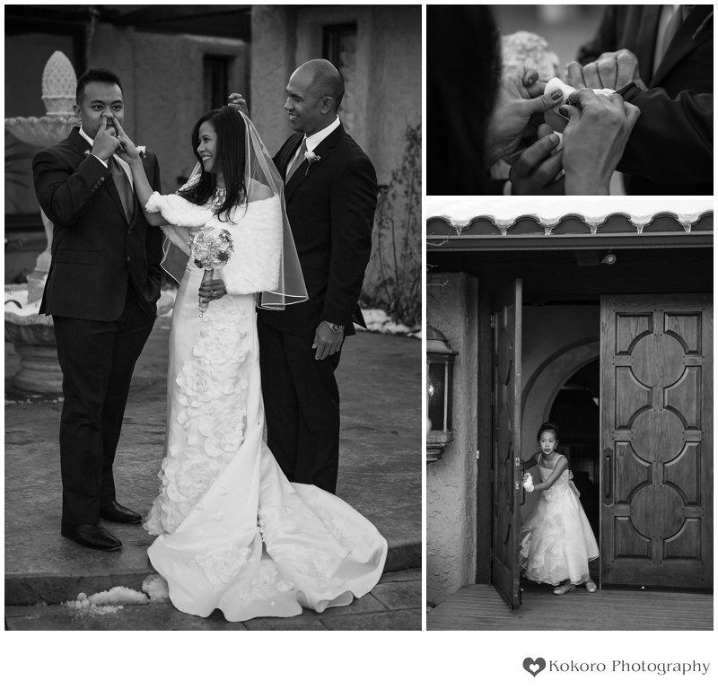 Villa Parker Wedding Colorado0010