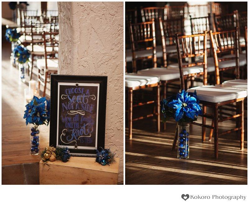 Villa Parker Wedding Colorado0011