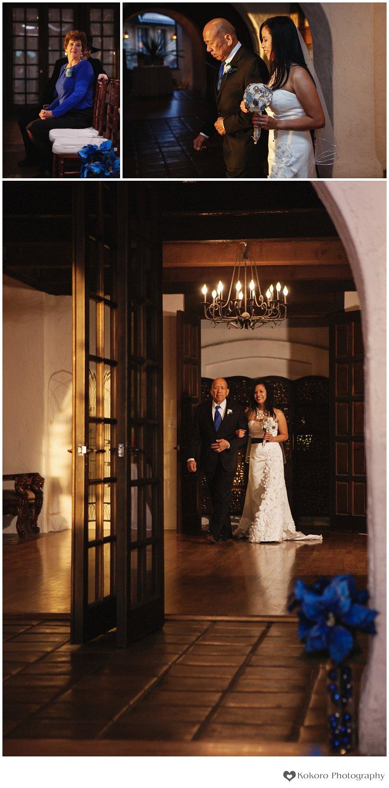 Villa Parker Wedding Colorado0013