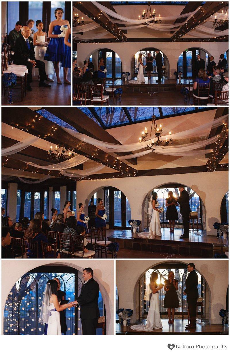 Villa Parker Wedding Colorado0014