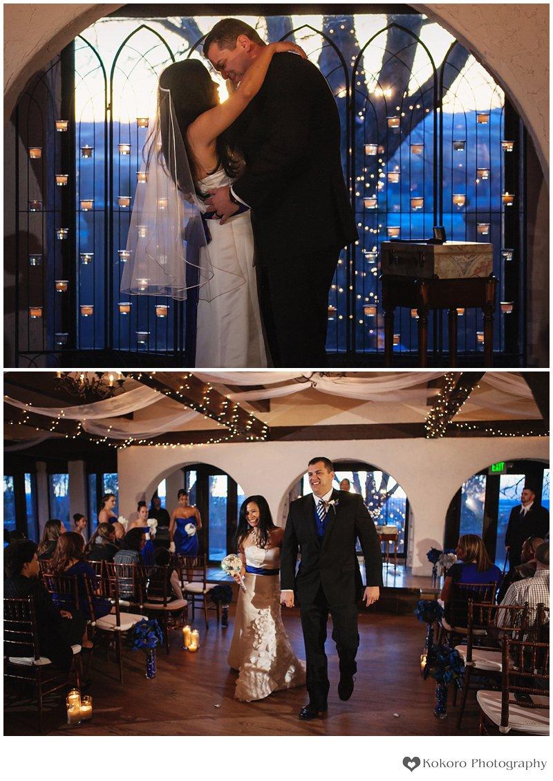 Villa Parker Wedding Colorado0016