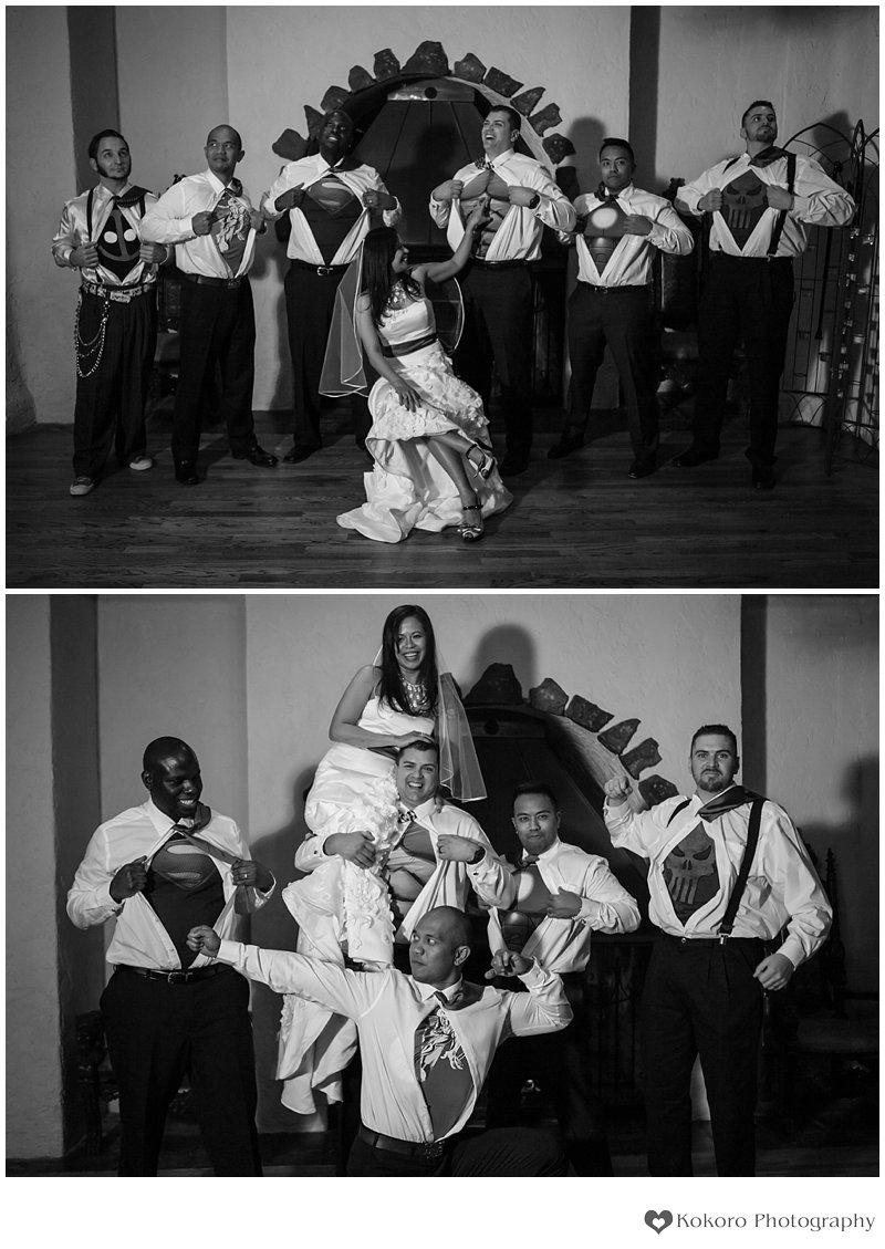 Villa Parker Wedding Colorado0018