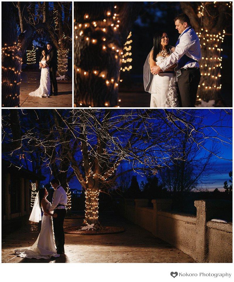 Villa Parker Wedding Colorado0019