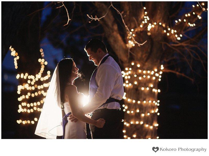 Villa Parker Wedding Colorado0020