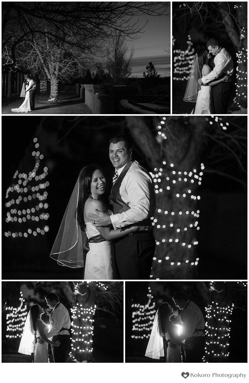 Villa Parker Wedding Colorado0021