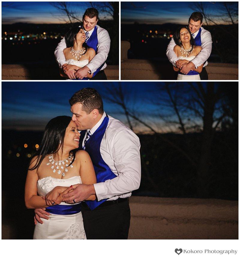 Villa Parker Wedding Colorado0022
