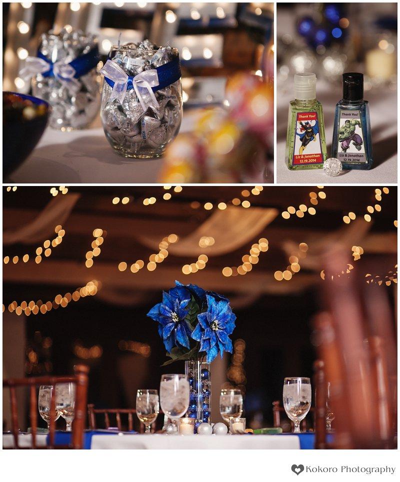 Villa Parker Wedding Colorado0024