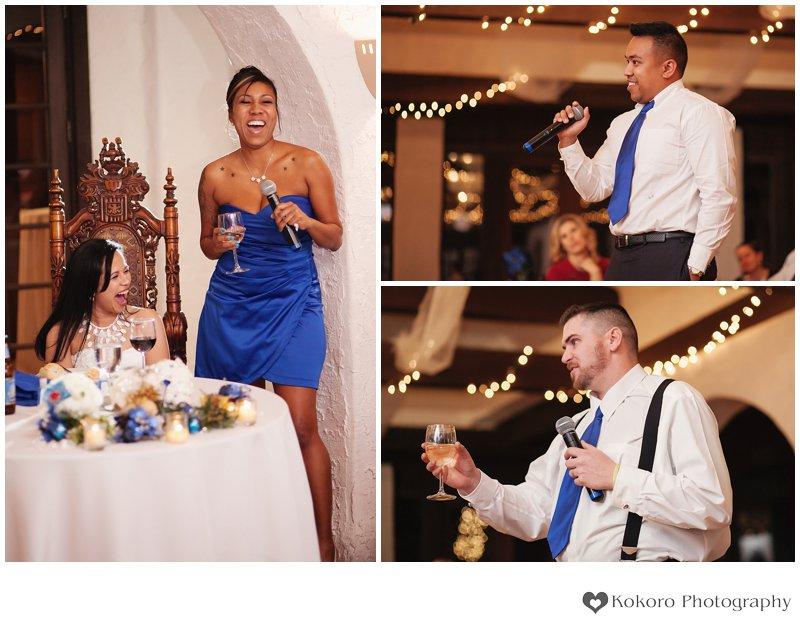 Villa Parker Wedding Colorado0027