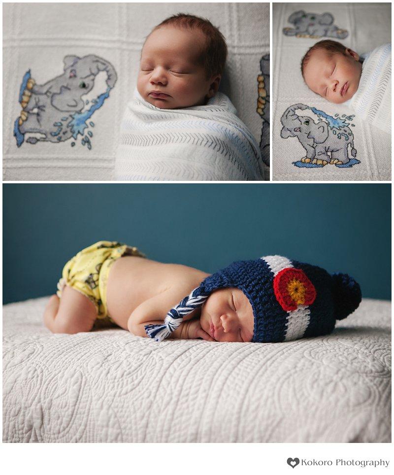 Highlands_Ranch_Newborn_Pictures0020