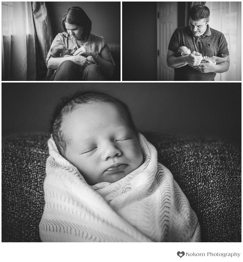 Highlands_Ranch_Newborn_Pictures0026