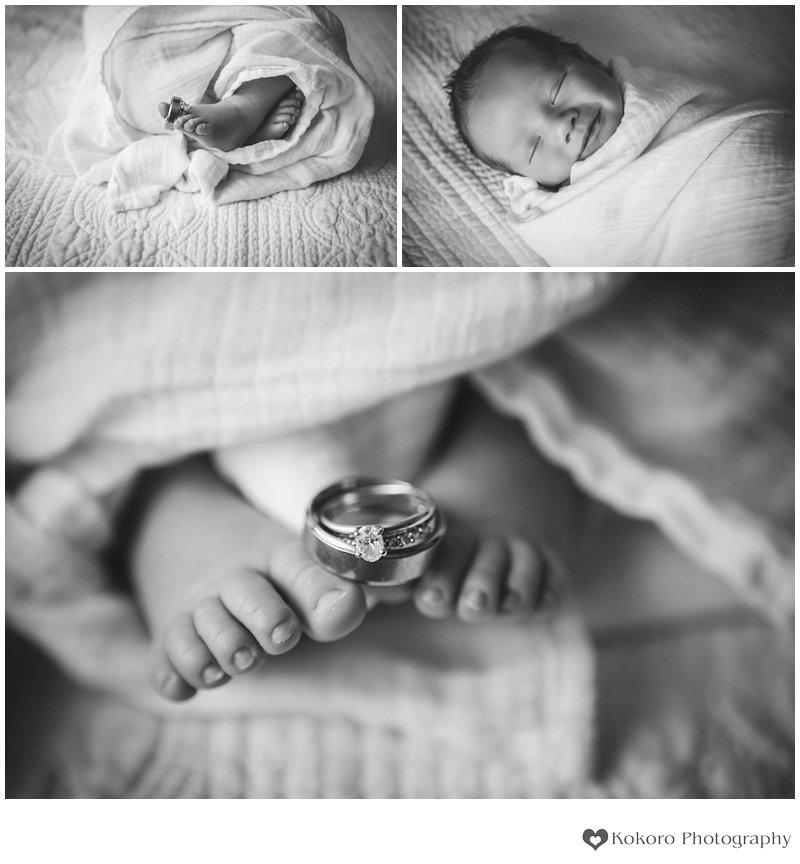 Highlands_Ranch_Newborn_Pictures0035