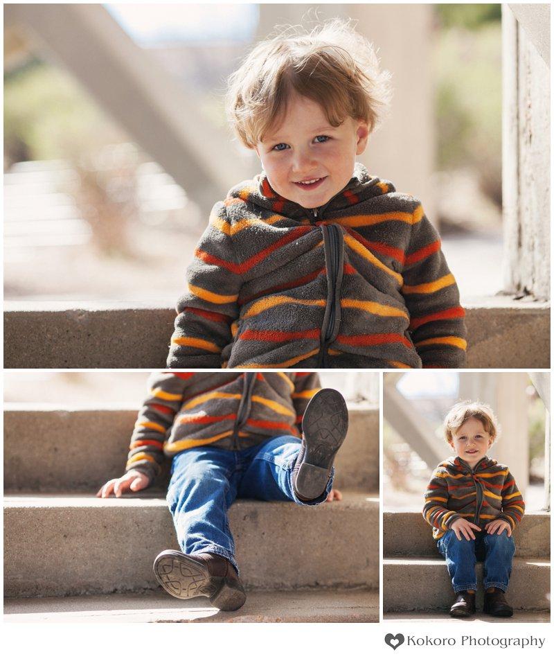 Denver Maternity Photography | www.kokorophotography.com
