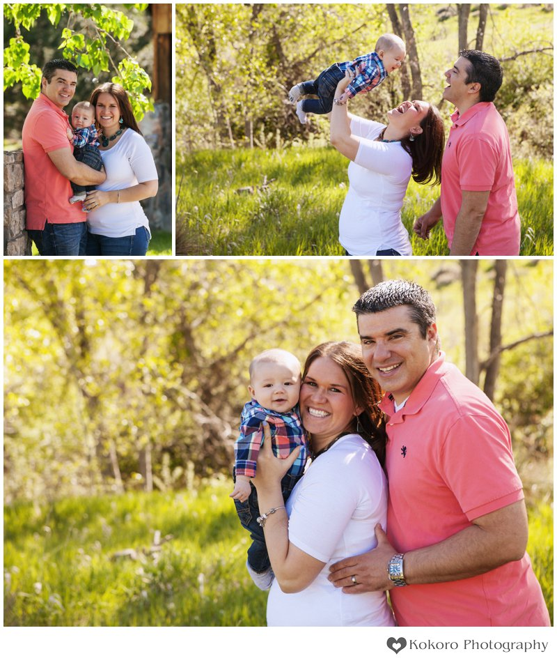 Littleton Colorado Baby Photography0001