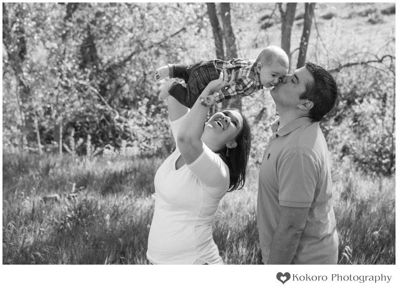 Littleton Colorado Baby Photography0002