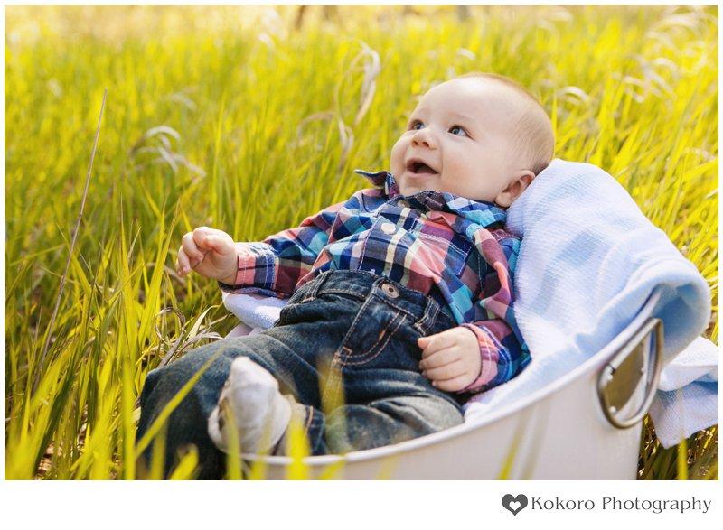Littleton Colorado Baby Photography0004