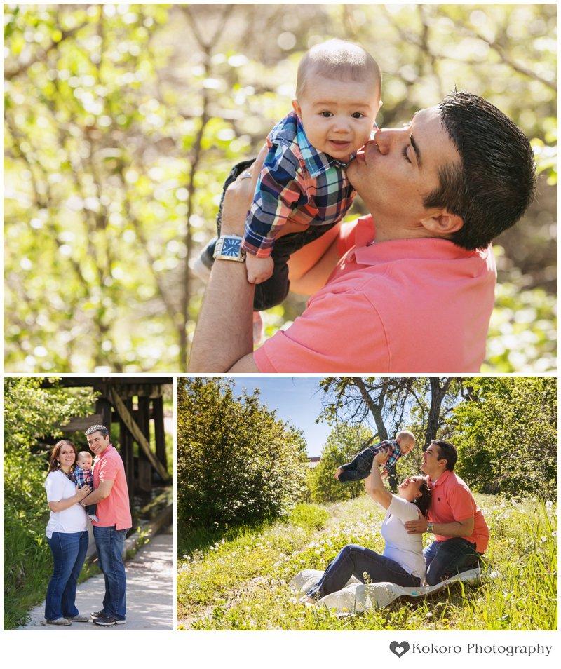 Littleton Colorado Baby Photography0005