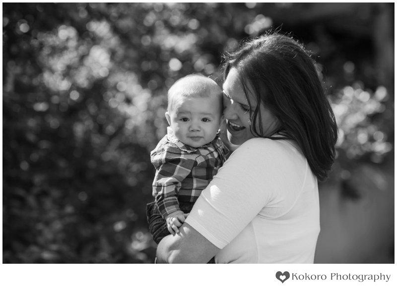 Littleton Colorado Baby Photography0006
