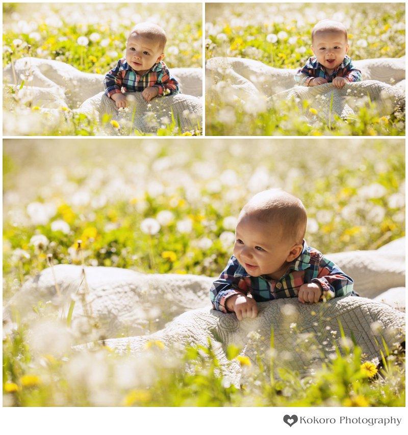 Littleton Colorado Baby Photography0007