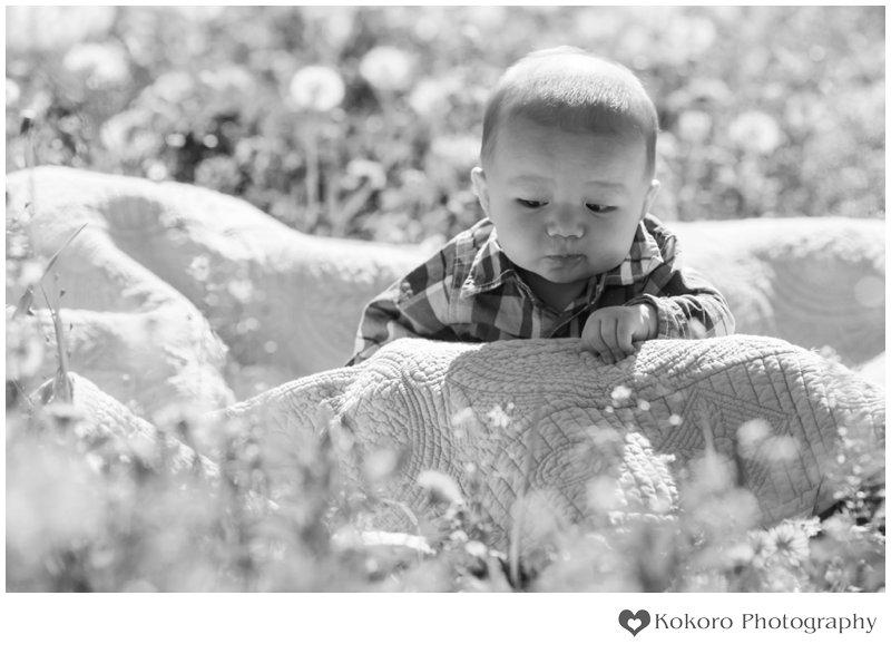 Littleton Colorado Baby Photography0008