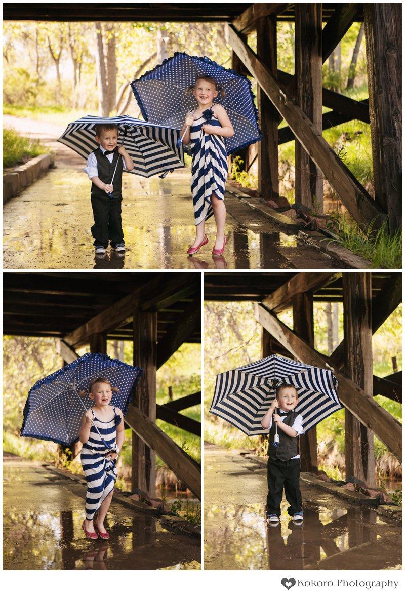 Colorado FamilyPhotographers | www.kokorophotography.com | Debi and Amanda Tipton