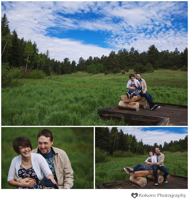 Colorado Engagement Photography0001