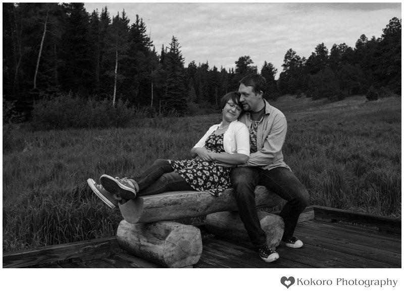 Colorado Engagement Photography0002