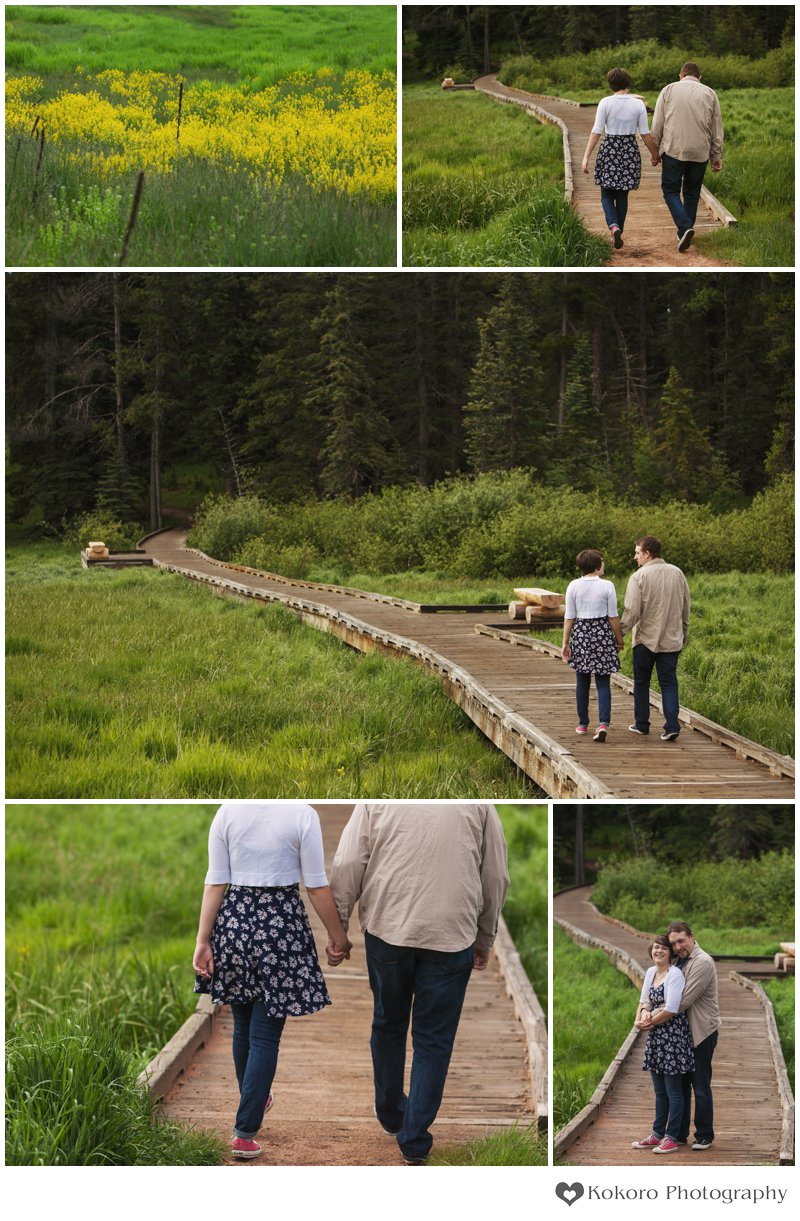 Colorado Engagement Photography0003