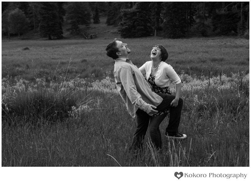 Colorado Engagement Photography0004