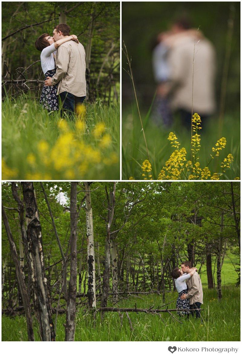 Colorado Engagement Photography0007