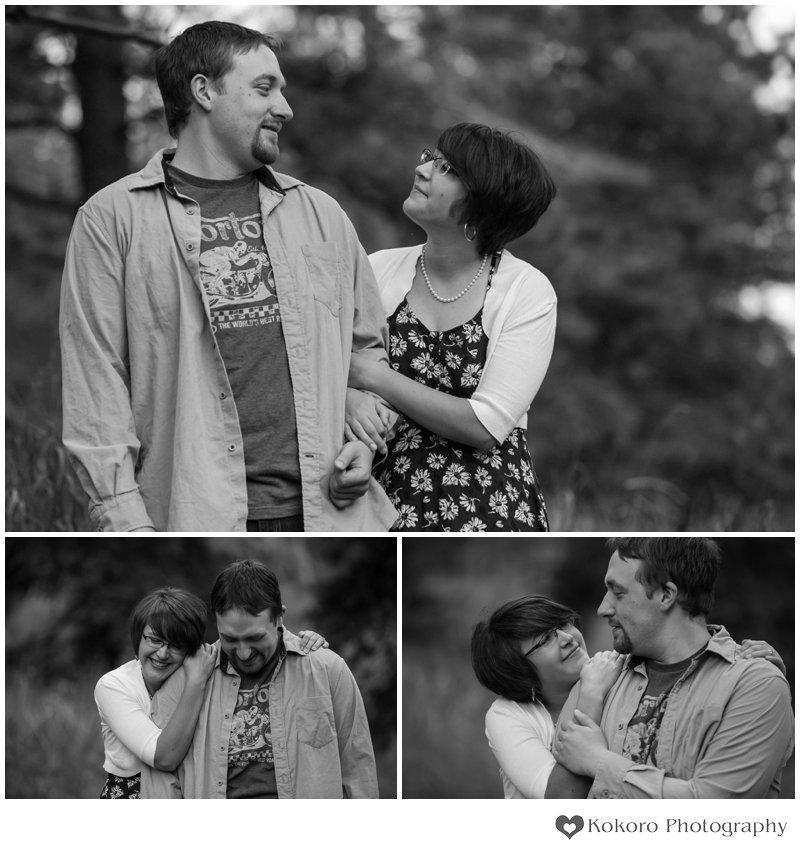 Colorado Engagement Photography0008