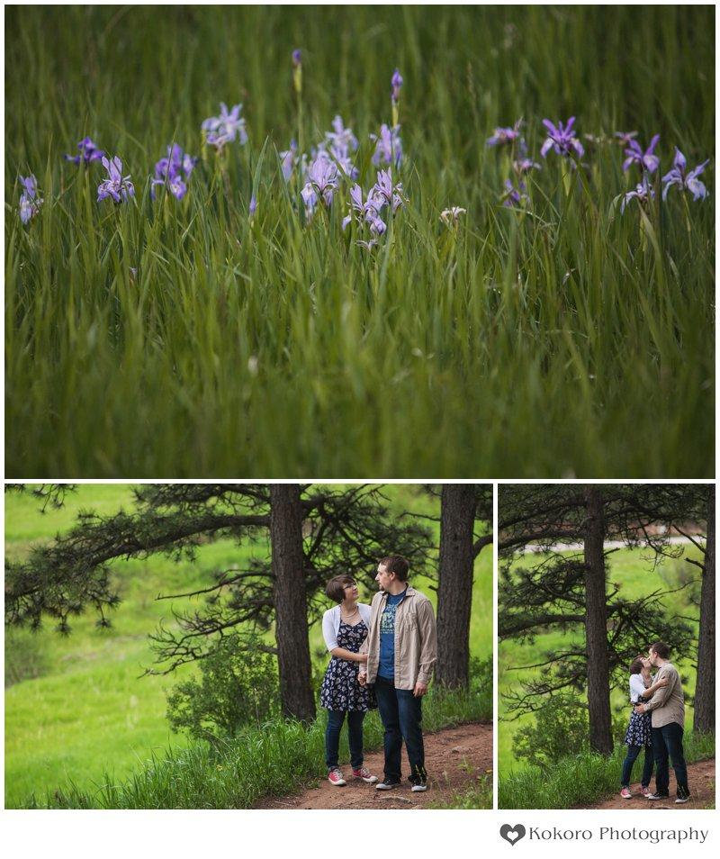Colorado Engagement Photography0009
