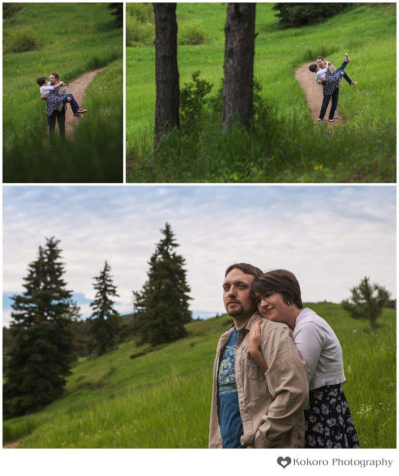 Colorado Engagement Photography0010