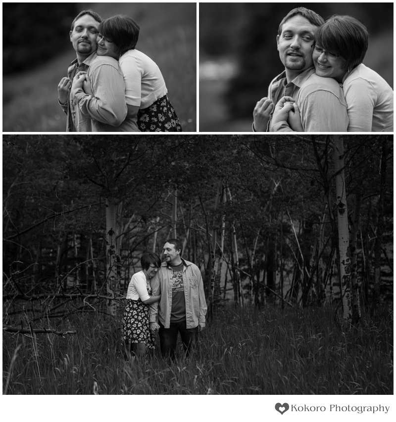 Colorado Engagement Photography0011