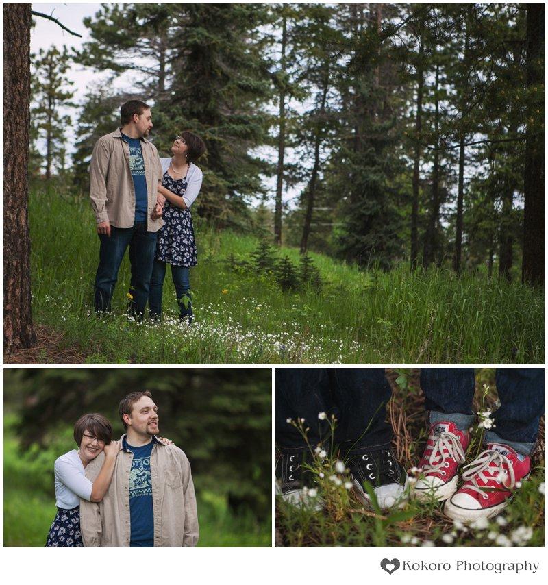 Colorado Engagement Photography0012