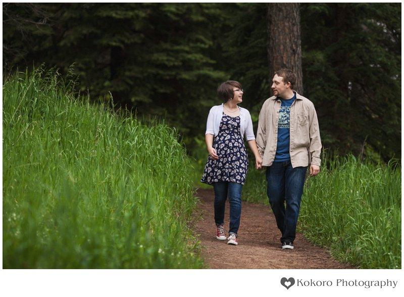 Colorado Engagement Photography0013