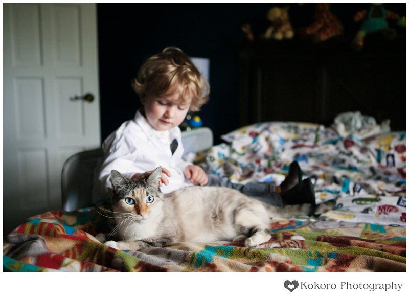 Colorado Newborn Photographers | www.kokorophotography.com | Debi& Amanda Tipton