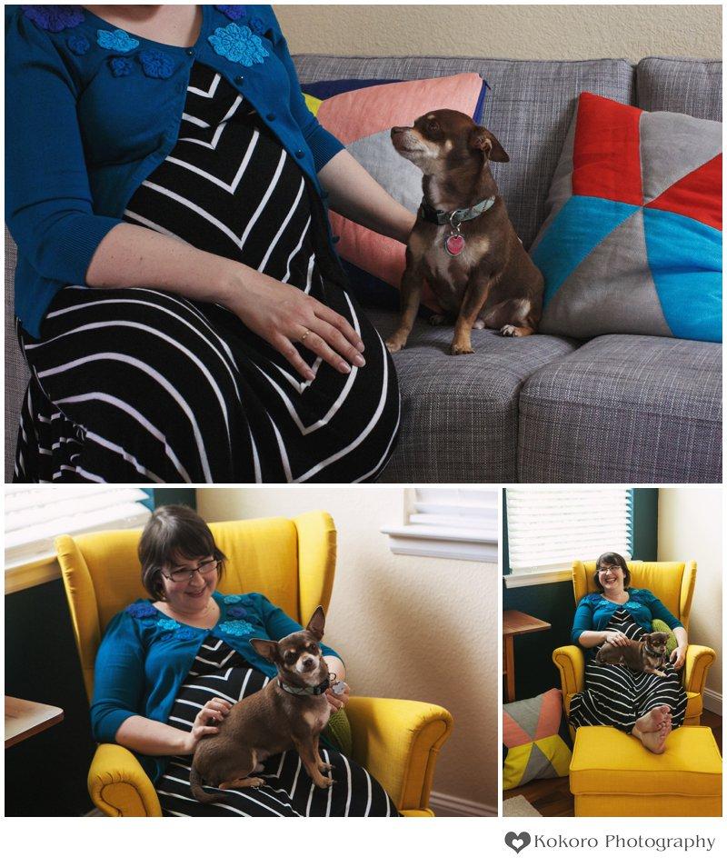 Denver Maternity Photography0001