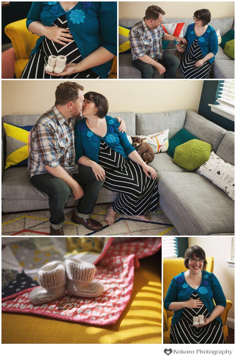 Denver Maternity Photography0002