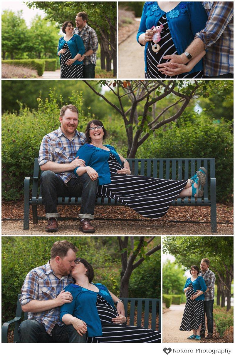 Denver Maternity Photography0004