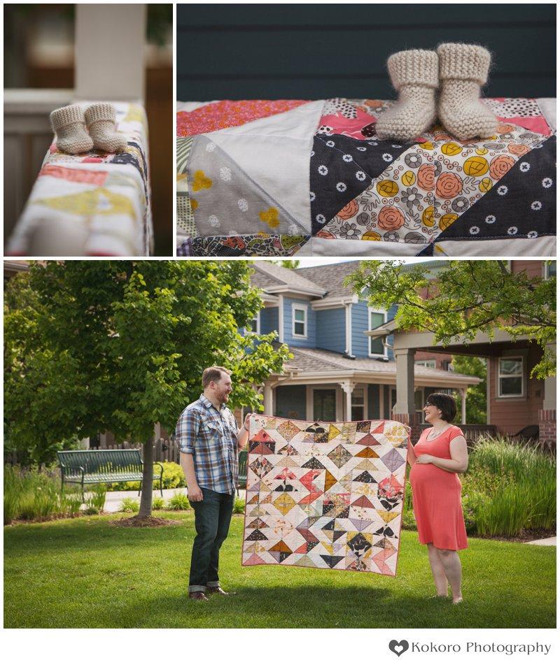 Denver Maternity Photography0005