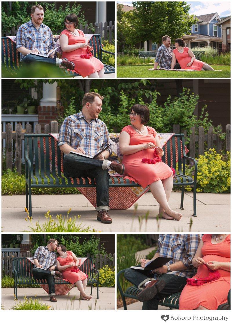 Denver Maternity Photography0006